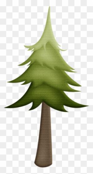 Яндекс Фотки Big Green Tree Cartoon Free Transparent
