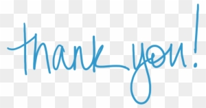 Thank You For Listening Gif Images Thank You For Listening Gif Free Transparent Png Clipart Images Download