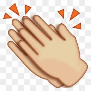 Emoji Hands Clipart Transparent Png Clipart Images Free Download Clipartmax Thumbs up emoji , thumb signal emoji noto fonts. emoji hands clipart transparent png