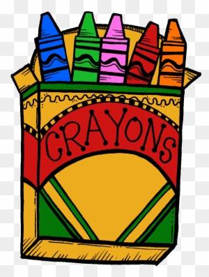 crayon crayola clip clipart crayons cartoon clipartmax medium food cliparts grade transparent getdrawings rectangle square pngfuel area line