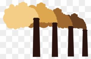 Fossil Fuel Petroleum Clip Art - Burning Fossil Fuels ...