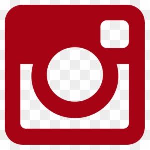 500 Instagram Logo - Instagram Logo White Vector - Free ...