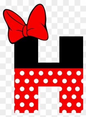 Mickey Mouse Para Enmarcar Fotos Quieres Colocar Convite Da