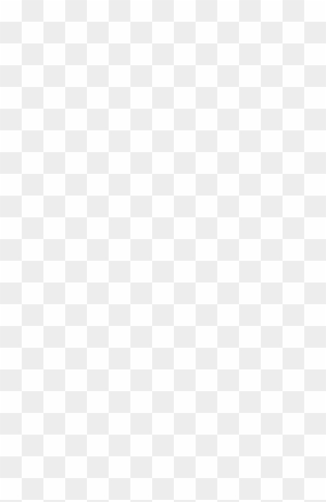 Venkatesh Name Wallpaper Download Free Transparent Png Clipart