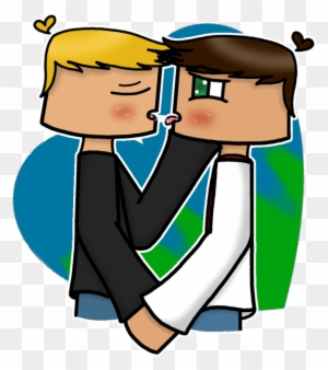 Free Minecraft Clipart Gill Minecraft Story Mode Free