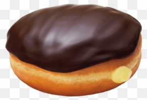 Dunkin Donuts First Location Announced - Dunkin Donuts ...