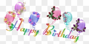 Animated Gif Birthday Transparent Free Download Animation Happy Birthday Ayaan Gif Free Transparent Png Clipart Images Download