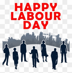 Labor Day Clip Art, Transparent PNG Clipart Images Free Download -  ClipartMax