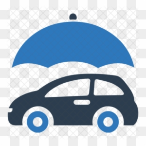 Auto Accident Car Car Crash Insurance Insurance Car Accident