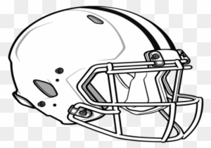 College Football Helmet Coloring Pages - Coloring Home | 210x300