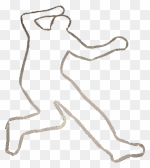 Dead Body Clip Art Transparent PNG Clipart Images Free Download