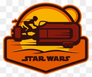 Star Wars Insignia Star Wars Wallpaper Android Free Transparent Png Clipart Images Download