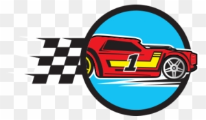Hot Wheels Car Clipart Transparent Png Clipart Images Free Download