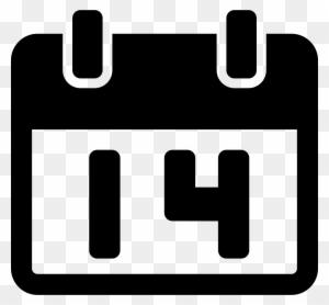 Calendario Vector.Calendario Clipart Transparent Png Clipart Images Free Download