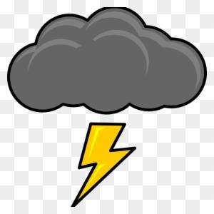 storm cloud clipart thundercloud cloud storm free vector thunder rh clipartmax com Snow Cloud Clip Art Snow Cloud Clip Art
