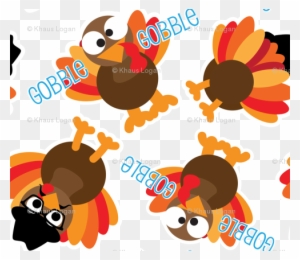 Thanksgiving Turkey Clipart Transparent Png Clipart Images Free
