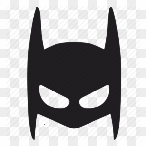 photo regarding Printable Superhero Mask referred to as Absolutely free Printable Superhero Clipart, Clear PNG Clipart