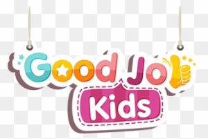 Kids Good Manners Set, Polite Children Helping Adults, Giving.. Royalty  Free Cliparts, Vectors, And Stock Illustration. Image 100838288.