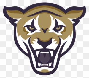 Blhs 04 Panther Logo Sports Decals Sports Logos Lion Mascot Logo Free Transparent Png Clipart Images Download Their names are leo and lina, and they are brother and sister. blhs 04 panther logo sports decals