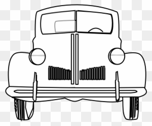 cliparts car headlights - lightning mcqueen headlights