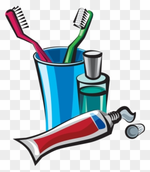Toothbrush PNG Transparent Images | PNG All
