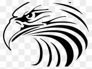 eagle vector clipart transparent clipart images free download Cartoon Eagle philippine eagle clipart eagle head vector