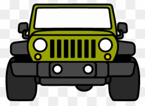 Jeep Clipart Transparent Png Clipart Images Free Download Page 2