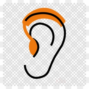 Download Oreille Appareil Auditif Clipart Hearing Aid Icon Transparent Video Png Free Transparent Png Clipart Images Download
