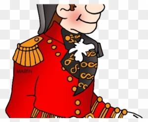 General Society Of The War Of 1812 - Free Transparent PNG Clipart Images  Download