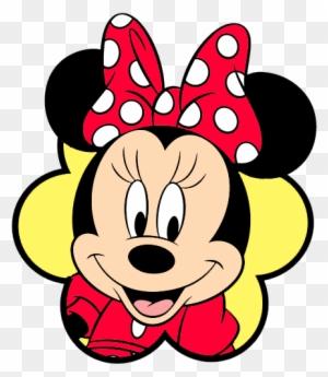 passatempo da ana minnie mouse old cartoon free transparent png