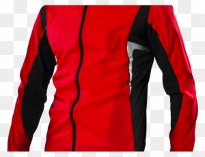 Coat Clipart Transparent Background Jacket Png For Picsart Free Transparent Png Clipart Images Download