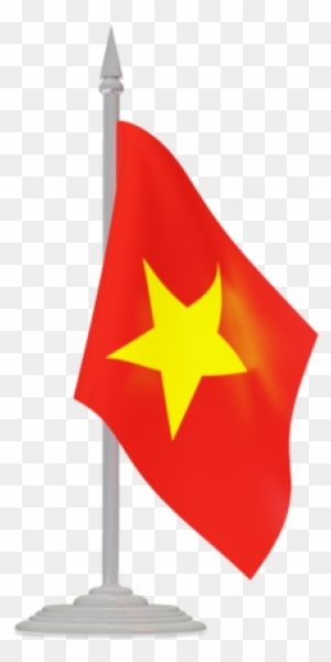 Vietnam Clipart Vietnam Country Democratic Republic Of Congo Flag Free Transparent Png Clipart Images Download