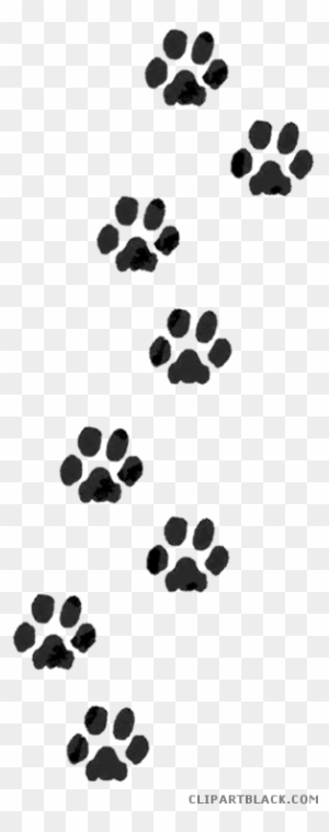 Dog Paw Print Clip Art Transparent Png Clipart Images Free Download Clipartmax Coloring book paw cougar lion tiger, white paw print, black paw png clipart. dog paw print clip art transparent png