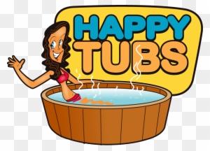 Hot Tub Stock Illustrations – 1,568 Hot Tub Stock Illustrations, Vectors &  Clipart - Dreamstime