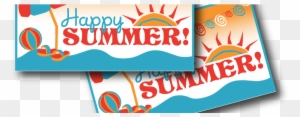 Week Of 2nd August Reflection On The Summer Holiday