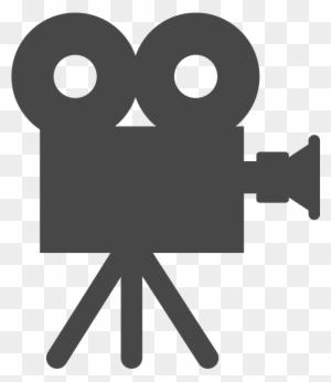 Free lp stock video footage (237 free downloads).