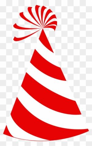 Party Hat Clip Art Transparent Png Clipart Images Free Download