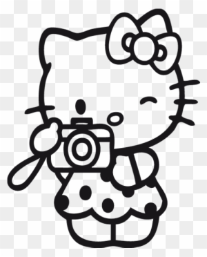 Emoji Poop Clipart Transparent Png Clipart Images Free Download Clipartmax