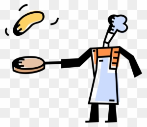 Cooking Chef Baking Culinary Art PNG, Clipart, Area, Artwork, Baker,  Baking, Black Free PNG Download