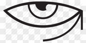 ᐈ Tired cartoon faces stock pictures, Royalty Free tired eyes cliparts    download on Depositphotos®