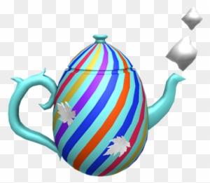 Super Egg Roblox Eggs 2018 Super Egg Free Transparent Png