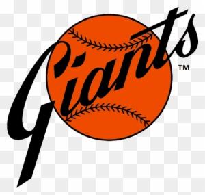 San Francisco Giants Vs Arizona Diamondbacks Logo Png Free Transparent Png Clipart Images Download