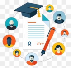 Scholarships – South Eugene High School