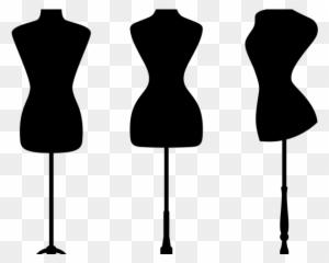 Fashion Design Clipart Transparent Png Clipart Images Free Download Clipartmax