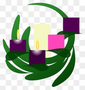 sonntag der 4 advent 4th sunday of advent free