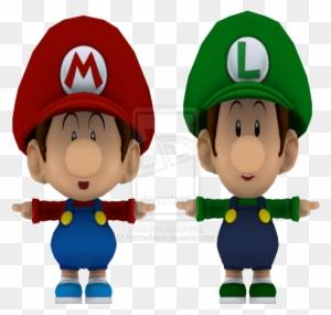 Kleurplaten Mario En Luigi.Mario And Luigi Retired By Blind Dancer Blind Luigi Free