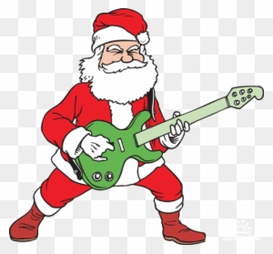 Free Christmas Music Clipart Transparent Png Clipart Images Free