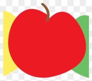 Teacher Apple Clipart Transparent Png Clipart Images Free Download Clipartmax