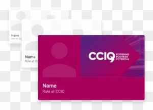 Smart Card Chip Png Free Transparent Png Clipart Images Download