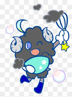 Inky Roblox Bear Wiki Fandom Powered By Wikia Wiki Clipart Transparent Png Clipart Images Free Download Page 42 Clipartmax